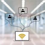 Planning Virtual Meetings